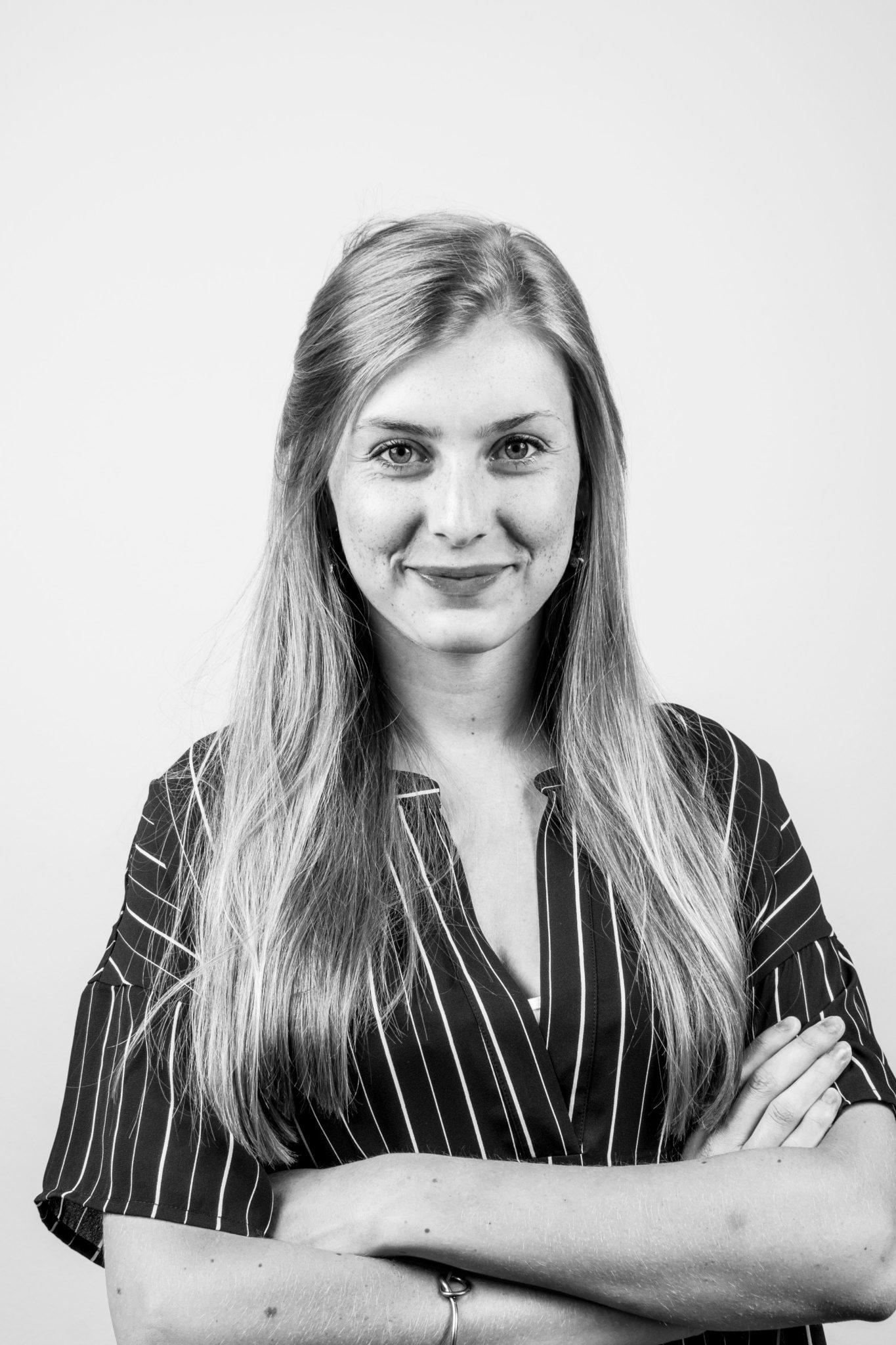 Lena Hufmann
